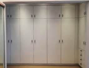 White Bedroom Cupboards Ican D Catalogue Kitchens Cupboards Design Built In