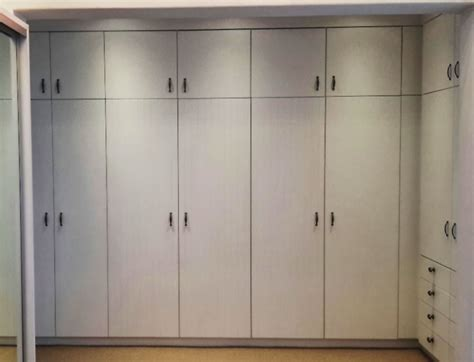 bedroom cupboard door designs cupboards doors johannesburg inexpensive white kitchen cabinets kitchen and