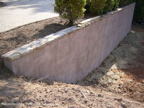 retraining wall cap google search landscaping pinterest wall ideas concrete retaining