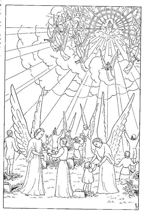 coloring page jesus coming again coloring pages of jesus nativity miracles and