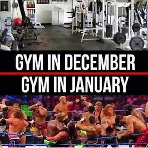 Funny Gym Memes - 31 memes about going to the gym that are hilariously true