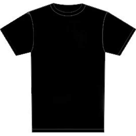 T Shirt Images T Shirts In Chicago Big And Small Medium Large Xl