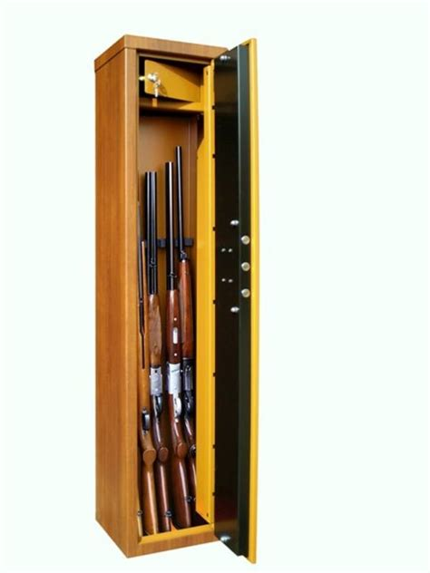 armadio armi armadietti per armi armadio portafucili fuciliera a 7