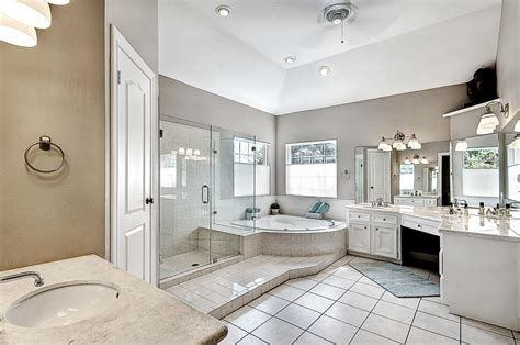 ceiling fan for bathroom ceiling fans for bathrooms bathroom design ideas