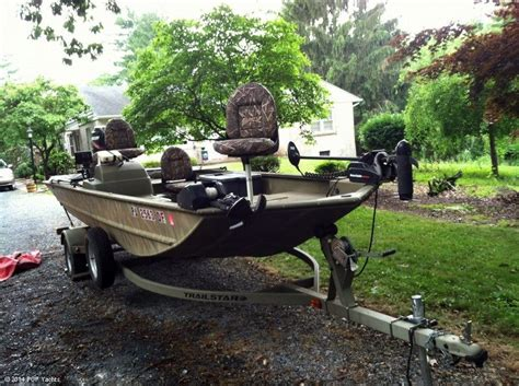 grizzly lobster boat 2010 18 tracker 1860 marine grizzly