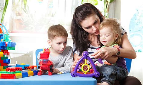 Toys Around The House by Safety Tips Around The House 171 Kid Notes The Au Pair In