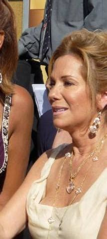 kathie lee gifford wikipedia kathie lee gifford simple english wikipedia the free