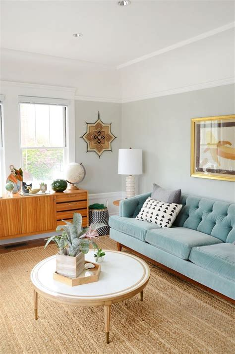 best decor mid century modern apartment decoration ideas best decor