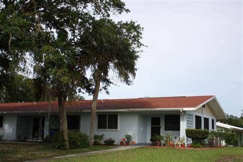 florida housing authority florida housing authority 28 images orlando housing authority rentalhousingdeals