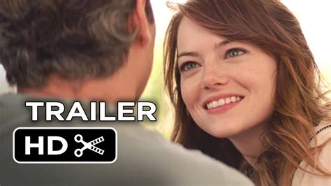 watch online the corporation 2003 full movie official trailer irrational man official trailer 1 2015 emma stone joaquin phoenix movie hd youtube