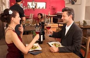 Date Restaurants Up Best Date Restaurants In Your City