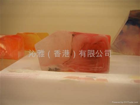 Handmade Soap Hong Kong - handmade soap jing dao hong kong manufacturer other