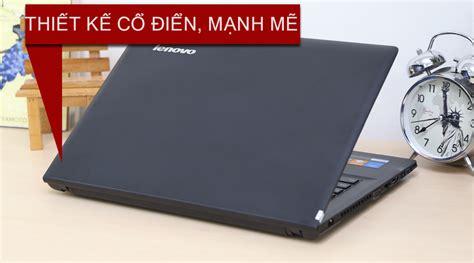 Lenovo 310 11iap N3350 4gb 1tb Win10 Touchsreen White Resmi lenovo g4070 ram 4gb hdd 500gb vga 2gb thegioididong