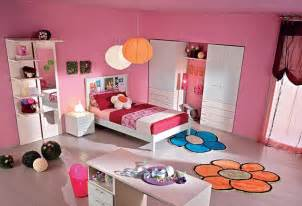 best paint for kids rooms kids room paint best colors for kids rooms best colors