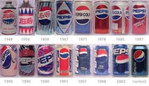 coca cola vs pepsi logo design study canny creative