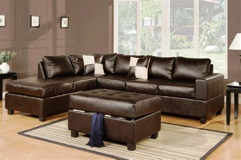 Sectional Sofa Clearance Brown Leather Sectional Sofa Clearance Build Your Own Sectional Sofa Together With Storage And