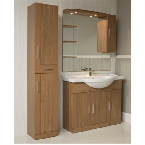 Oslo Bathroom Furniture Oslo Bathroom Furniture Fitted Bathroom Furniture Set Oslo Wenge M 70105 236 Courtyard Oslo