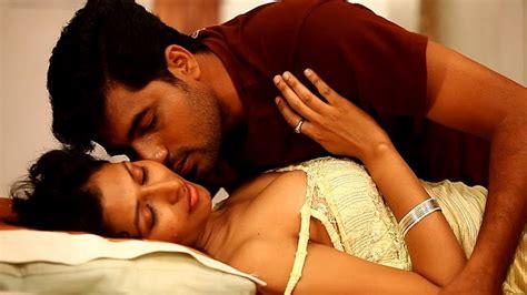 hot bed scene indian actress hot pictures maximum hot actress scene