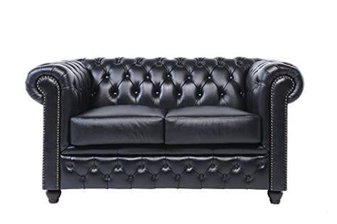 chesterfield showroom chesterfield showroom original chesterfield sofa