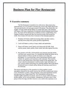 real estate investing business plan template real estate investing business plan business plan sles