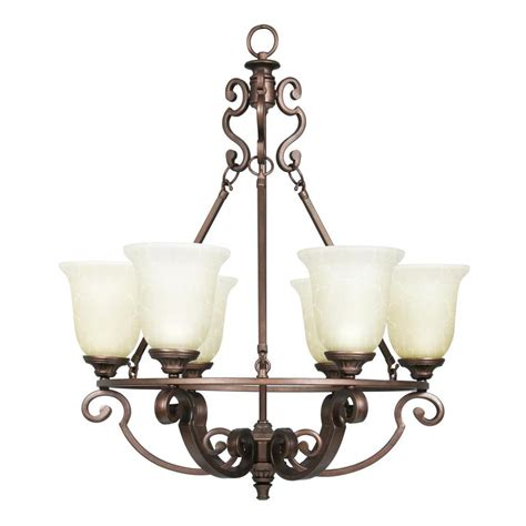 Home Decorators Collection Lighting by Home Decorators Collection Lighting Marceladick Com