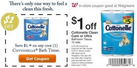 20 Tk Kode 283 royale toilet paper printable coupons 2018 cyber monday
