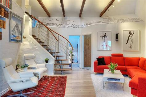 Loft Apartment Pros And Cons The Pros And Cons Of Living In A Loft