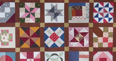 quilting by celia civil war quilt finish and caswell