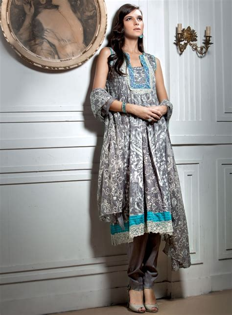 gul ahmed lawn   collection latest gul ahmed