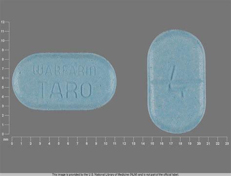 Light Blue Oval Pill by L368 Blue Oval Pill Memes