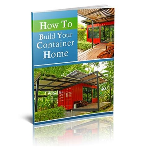 shipping container homes pro