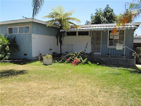 13608 trumball whittier ca 90605 foreclosed home