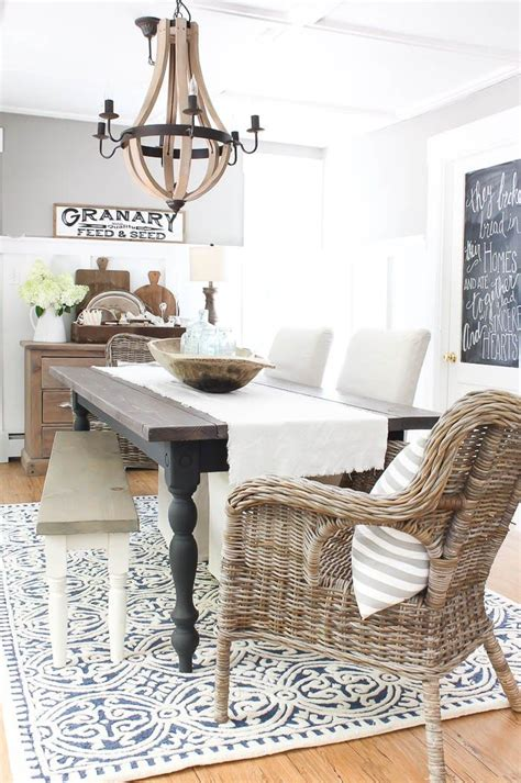 25 best ideas about room rugs on 8x10 area