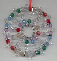 Safety Pin Christmas Crafts - 1000 images about safety pin crafts on pinterest safety pins safety pin crafts and safety