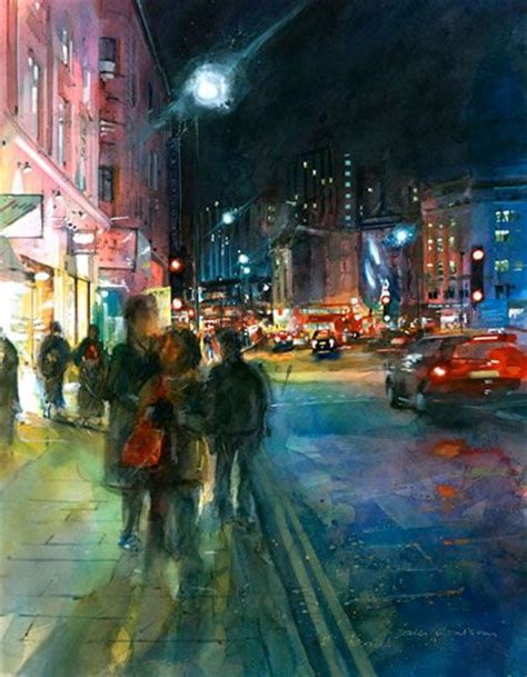 paint nite hton roads 17 best images about watercolor on