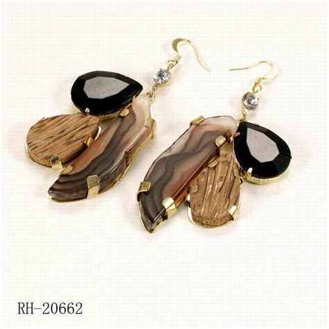 jewelry accessories china fashion earrings fashion earring jewelry fashion