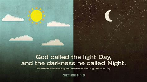 doodle god how to make light and darkness 81 best images about bible pentateuch on