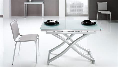 target point tavoli target point tavolo dione plus ta150 tavolino