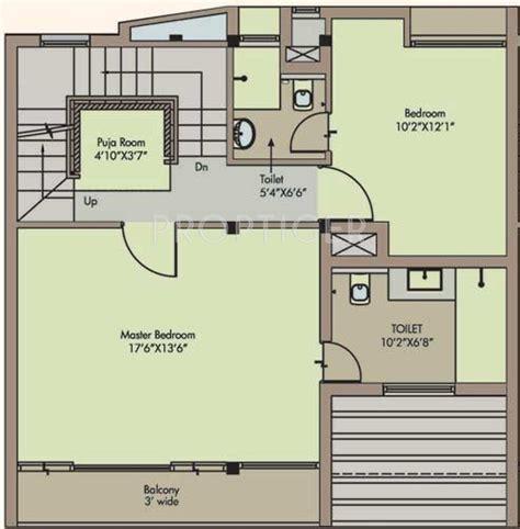 westfield garden city floor plan carpet review adventz zuari garden city villa in hulikere mysore