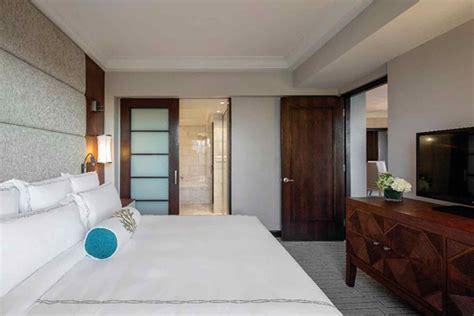 2 bedroom suites in puerto rico condado vanderbilt hotel puerto rico commodore ocean