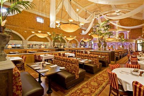 brio catering hospitality brio bravo restaurants tec inc