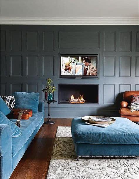 htons contemporary home design decor show 56 salas de tv decoradas fotos para te inspirar
