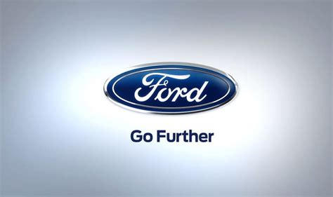 go ford go further in quotes quotesgram