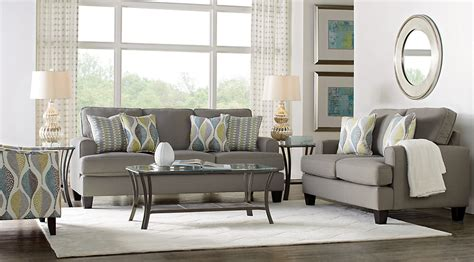 taupe living room furniture gray taupe green living room furniture decorating ideas