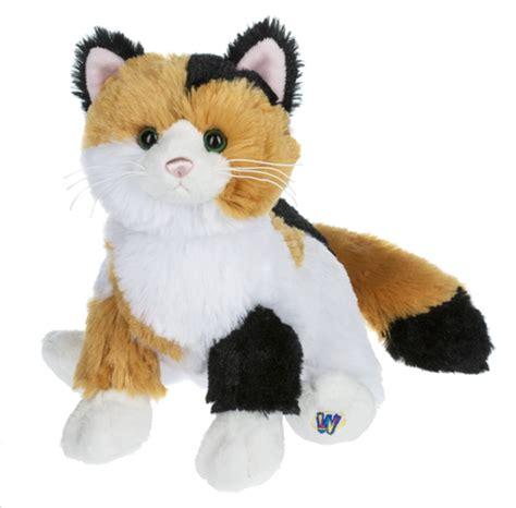 Patchwork Cat - webkinz patchwork cat calico cat hearts desire gifts