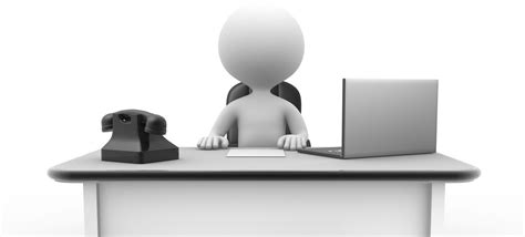 Small Business Help Desk Benefits A Help Desk Can Offer Small Businesses Cayzu Help Desk