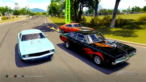 best forza best drag car on forza 3 upcomingcarshq