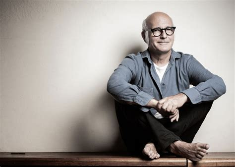 ludovico einaudi best of ludovico einaudi morning becomes eclectic new