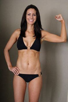 Elaine With Detox by 1000 Images About Cleanse On Beachbody