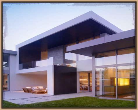 imagenes casas minimalistas modernas fachadas de casas modernas minimalistas peque 241 as archivos